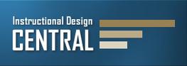 Instructional Design Models and Methods | Instructional Design Central | Diseño instruccional | Scoop.it