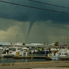40 Waterspouts Pictures - Natural Phenomena