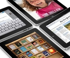 Novo doba školstva – iPad umjesto papira i olovke | Tablice v izobraževanju | Scoop.it