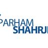 Parham Shahrjerdi