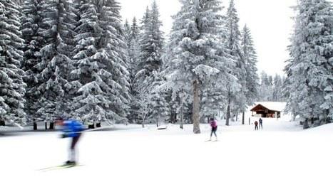 Thierry Gamot, maire délégué : « Il faut réduire notre dépendance à la neige » | World tourism | Scoop.it