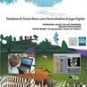 Desenvolvimento de Jogos Digitais em Educação