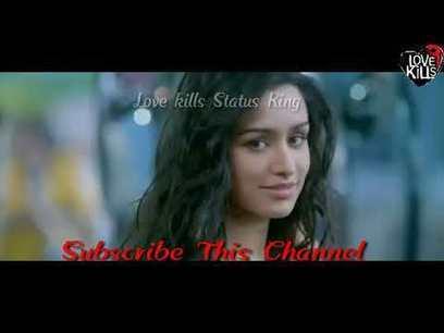 Kadvi Hawa movie hd 1080p