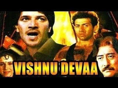 Telugu Ganga Ki Kasam Movie In 3gpgolkes