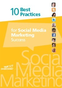CIOWhitepapers | Be Social On Media For Best Marketing ! | Scoop.it