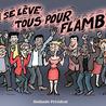 Journal de Campagne de François Hollande par les 2G1G1