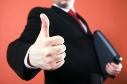 5 tips for designing an employee recognition program that works ...   Employee Engagement Made Easy!   Scoop.it
