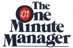 Interview with the One Minute Manager – Three Secrets to BuildTrust | socialatwork | Scoop.it