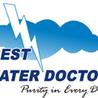 Water cooler dealers