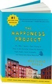 The Eight Splendid Truths of Happiness.   Mental Health & Emotional Wellness   Scoop.it