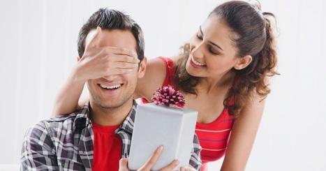 girlfriend website india