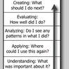 Why Teach Critical Thinking ?
