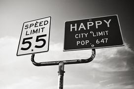 How To: Be Happy   Digital Marketing Ramblings   Scoop.it