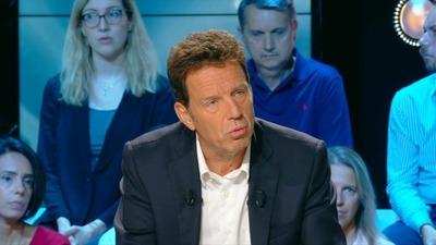 Retraites: pour le président du MEDEF les régimes spéciaux «posent un problème d'équité»