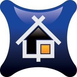 Albuquerque Home Buyers, Don't Call the Listing Agent! - Albuquerque Real Estate Buzz | Albuquerque Real Estate | Scoop.it