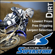 Dirt Bike Action: 2012 Red Bull Red Bud Motocross National Video | motorcycles | Scoop.it