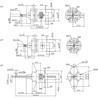 Linear Actuator Motor