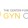 The Center for Innovative GYN Care: Getting To Know Us