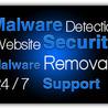 Best Malware Scanner & Removal Software