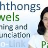 Phonetic