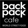 Backpack Café