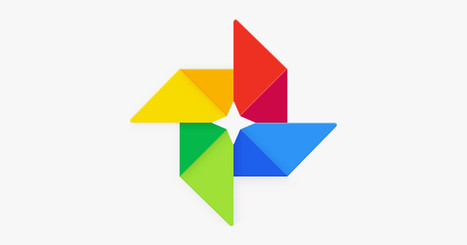 Google Photos Now Builds Perfect Vacation Albums on Its Own viaTIM MOYNIHAN | Web 2.0 Tools in the EFL Classroom | Scoop.it