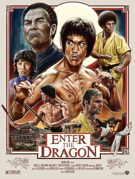 enter the dragon full movie in hindi free download hd