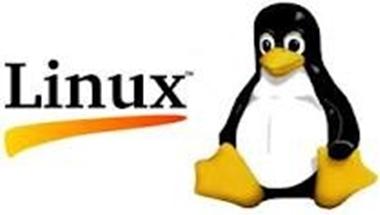 #RRHH : Las Empresas incrementan sus esfuerzos por encontrar Expertos en #Linux | Liderazgo - Inteligencia Emocional - Management | Scoop.it