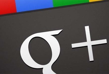 Integrate Google+ Pages and WordPress with our Free Google+ Plugin | GooglePlus Expertise | Scoop.it