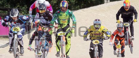 Focale.info | Photos | BMX : challenge France à Saulon La Chapelle | focaleLive | Scoop.it