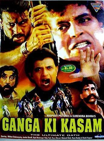 Andhaa Yudh Full Movie Free Downloadgolkes