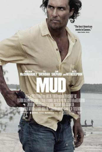 Mud (2013) | Hollywood Movies List | Scoop.it
