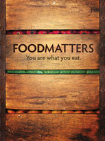 Watch Food Matters For Free Plus Extended Interviews From The Film | School Kitchen Gardens | Scoop.it