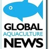 Global Aquaculture News & Events