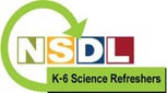 NSDL Science Refreshers | NSDL.org - National Science Digital Library | Library Educational Resources | Scoop.it