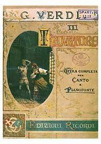 L'archivio Storico Ricordi è online | Généal'italie | Scoop.it