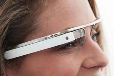 Google, une certaine vision de l'avenir | Innovations Technologiques | Scoop.it