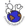 OnedayOnetravel Blog Voyage