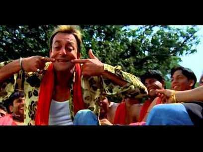The Munna Bhai Sallu Bhai Full Movie English Do