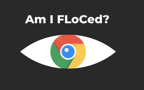 Chrome : ce site vous prévient si Google vous espionne ...
