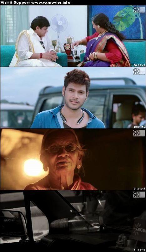 Bollywood movie sex video-(Mr-Jatt.CoM).3gp