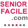 SeniorFacile.com