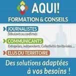 Aquipresse Conseil & Formation | Evolution des pratiques journalistiques, pure player, presse en ligne, presse écrite | Scoop.it