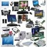 Ekioskucom Jual Beli Online Aman Menyenangkan