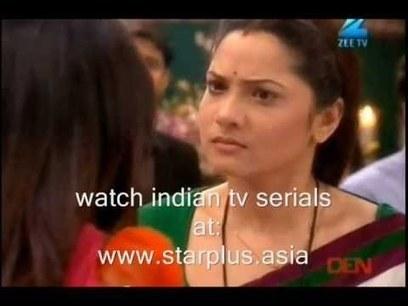 watch online hindi movie Dheere Dheere Hone Laga