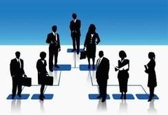 Workforce Planning: The Promise of Integration - Talent Management magazine   Talent Development   Scoop.it