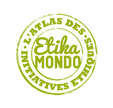 Radio Solidaire : Boris Aubligine, initiateur d'Etika Mondo, au micro de Gautier Demouveaux | ETIKA MONDO {Blog} | #Etika Mondo news | Scoop.it