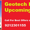 Residential Apartment for Sale in Geotech Blessings, Sector-1 Noida extension