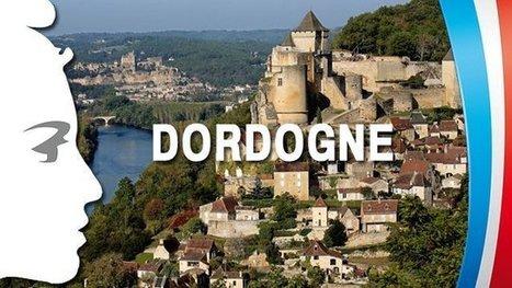 Un nouveau visage de la Dordogne en 2017 - France 3 Aquitaine | Agriculture en Dordogne | Scoop.it