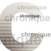 Notre cerveau est moins volumineux que celui de Cro-Magnon - Chroniques – Retrouvez toutes les chroniques de France Info - France Info | Aux origines | Scoop.it
